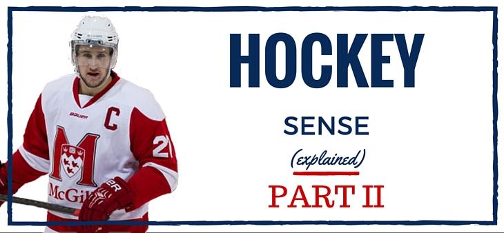 hockey sense part 2
