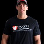 kevin-hockey-training