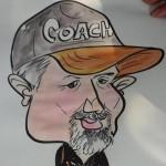 coach nielsen