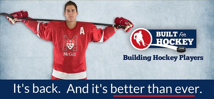 welcome to builtforhockey.com