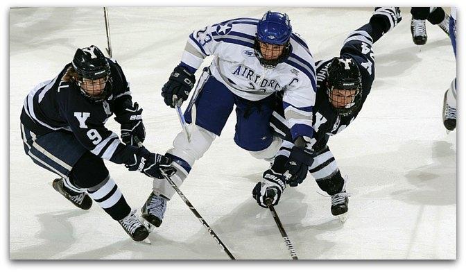 turnover in hockey